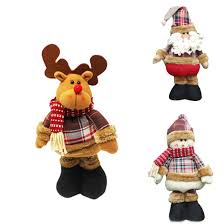 tool christmas ornaments promotion shop for promotional tool