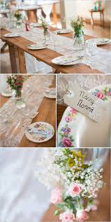 235 best shabby chic wedding images on pinterest vintage