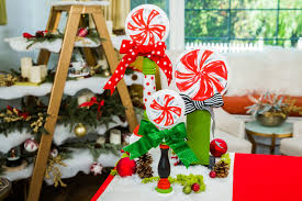pictures of christmas decorations in homes how to home u0026 family hallmark channel
