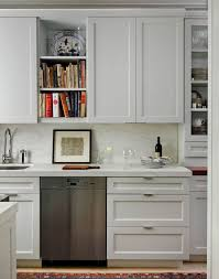 white shaker kitchen cabinets to ceiling white shaker kitchen kitchen design contemporary