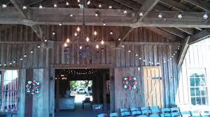 Wedding Chandeliers Wedding Chandelier Rental Boone Hall By Av Connections Charleston Sc