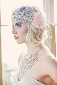 bridal accessories deco bridal accessories by gibson