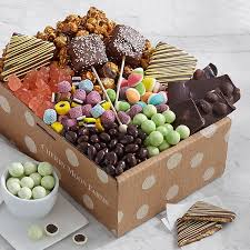 delivery birthday presents birthday gift baskets birthday delivery ideas shari s berries