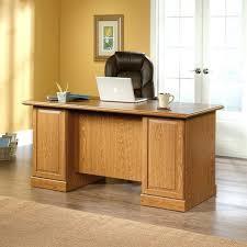 Oak Office Desks Captivating Executive Office Desks Office Room White Oak Home