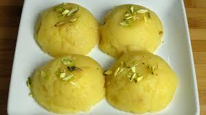 Manjula Kitchen Aloo Tamatar Ki Sabji Potato With Spicy Tomato Gravy Manjula U0027s