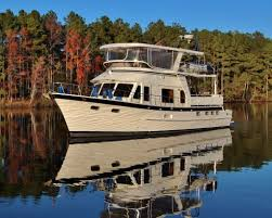 grand banks boats for sale yachtworld 1999 defever