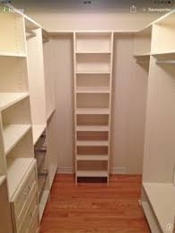 exquisite design master closet ideas bedroom awful picture jumply