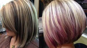 50 pretty bob haircuts for women pictures of bob haircuts for