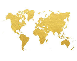 world map in best 25 framed world map ideas on world map with pins