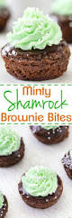 536 best sweet treats images on pinterest desserts chocolate
