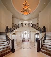 Luxury By Design - welcome luxury house plans for custom european style castles