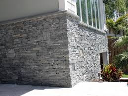 Amazing Fireplace Stone Panels Small by Greenwich Gray Ledgestone Thin Stone Veneer Natural