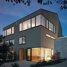 doppelhaus architektur doppelhaus in friedrichshafen house