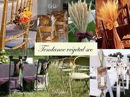 chaise d glise decoration chaise banc eglise