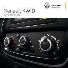 renault indonesia renault indonesia on twitter