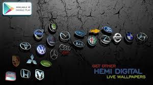 subaru logos 3d subaru logo hd lwp google play store revenue u0026 download