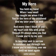 I Love My Son Poems And Quotes by Poems For Mourning Loved Ones 9113 57 Missing Loved Ones