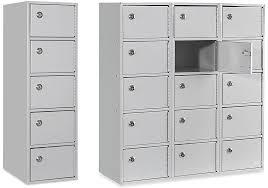 lockers cell phone lockers in stock uline