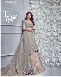 designer bridal dresses wedding dresses designer 2018 wedding dresses in redlands