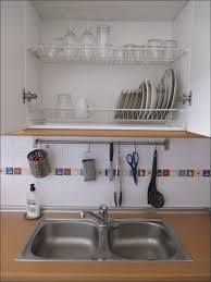 Kitchen Sink Drainer Mat Kitchen Dish Drainer Mat Plate Shelf Sink Rack Cupboard Shelves