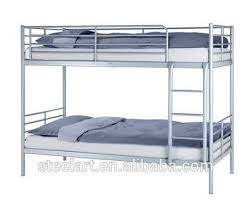 metal bunk beds metal bunk beds suppliers and manufacturers at