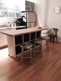 counter height kitchen island counter height island table rolling design among modern table top