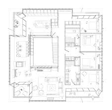 Block Home Plans by Sloping Block House Plans Adelaide Arts