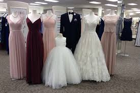 bridal shop wedding dresses in heights mi david s bridal store 41