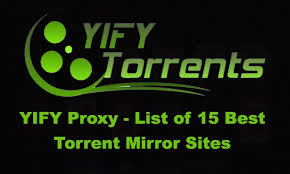 A Place Yify Yify List Of 15 Best Fast Yify Torrent Yts