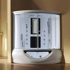 bathtub and shower combo decofurnish