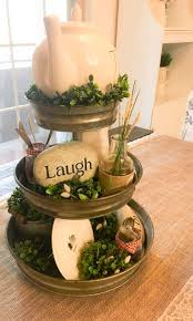 Table Decoration Ideas Videos by Best 25 Everyday Table Centerpieces Ideas Only On Pinterest