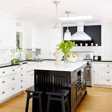 traditional kitchen design ideas 20 traditional kitchen design ideas rilane