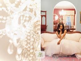 wedding venues in huntsville al huntsville wedding venue creekside plantation in mooresville al