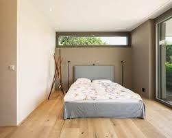 schlafzimmer einrichtung inspiration schlafzimmer inspiration für schicke einrichtung freshouse
