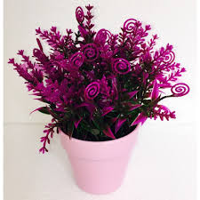 Indore Plants Kusal Buy Artificial Plants And Flowers Online At Best Price In