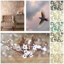 york wallcoverings candice modern artisan paint