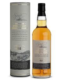 lychee liqueur brands cocktails u0026 spirits malt whisky gin vodka u0026 rum m u0026s