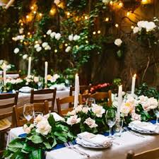 Wedding Head Table Decorations by 25 Pretty Head Table Ideas From Big Traditional To Intimate