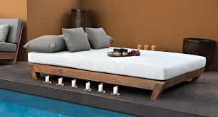 best outdoor daybed cushions u2013 home designing