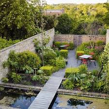 best 25 small city garden ideas on pinterest small garden