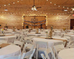 affordable wedding venues in nc top 10 wedding venues in nc best banquet halls