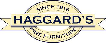dining room u2014 haggards fine furniture