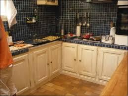 cuisine couleur miel meuble cuisine meuble cuisine couleur miel