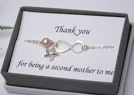 godmother bracelet in godmother infinity bracelet