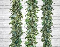 wedding garland wedding garland etsy