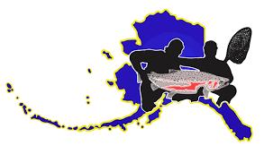 Jobs No Resume Needed by Alaska Fly Fishing Jobs Alaskaguidelistblog