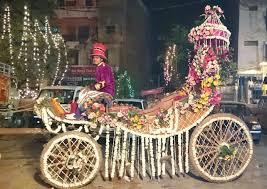 wedding bands in delhi wedding bands in delhi india anil band