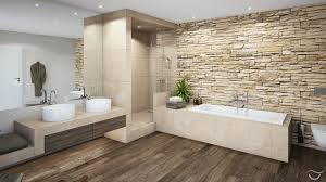 badezimmer modern rustikal badezimmer design rustico