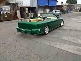 honda accord wagon 95 95 honda accord wagon convertible sure