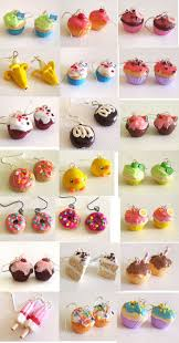 86 best polymer clay ideas images on pinterest cold porcelain